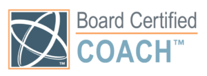 Board Certified Life Coach