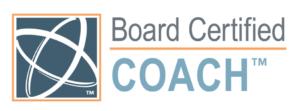 Board Certified Life Coach