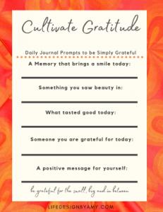 cultivate small