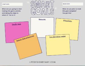 planning sheet thumbnail